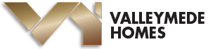 Valleymede Homes